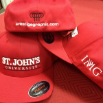 Prestige Graphic and IMG Sports Announce Exclusive Marketing Agreement
