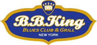 B.B. King Blues Club & Grill - New York