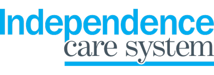 Independence Care System