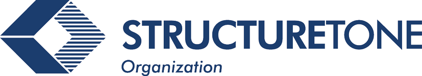 STRUCTUREONE Organization