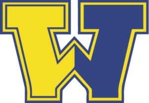 wizards-store-logo